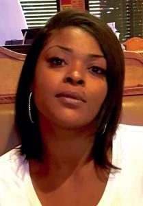 Latoya Hoover