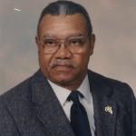 John L. Rustin Sr.