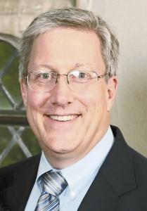 Bill Bucher