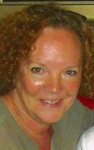 Lynna Clark