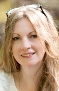 Stephanie Knipper
