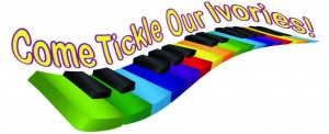 Microsoft Word - Look Who's Coming to Tickle Our Ivories May 30!