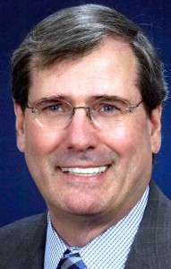 Jay Ambrose is an op-ed columnist for Tribune News Service. Readers may email him at speaktojay@aol.com.