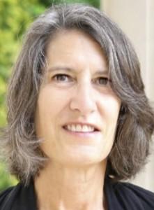 Barbara Presnell