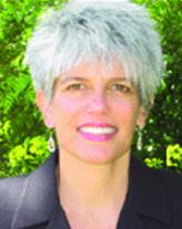 Nancy LaPlaca