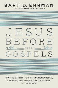 1002-book-jesus-before-gospels