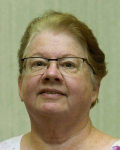 Catherine Costello