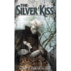 silver-kiss