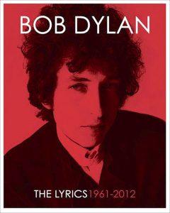 1120-book-bob-dylan