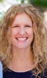 Caroline Efird is a graduate student at the University of North Carolina at Chapel Hill and once taught in Kannapolis City Schools.