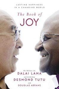 1218-book-book-of-joy