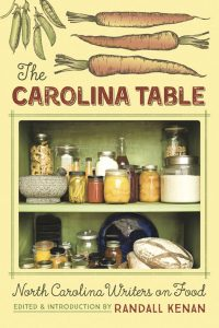 1218-book-carolina-table