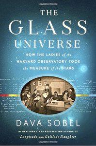 1218-books-glass-universe
