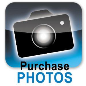 purchase photos