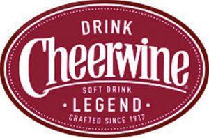 0102ne-ten-cheerwine-logo
