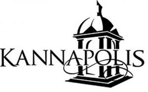 0102ne-ten-kannapolis