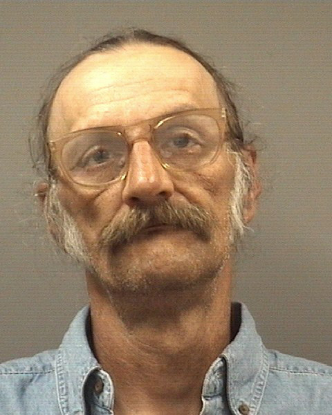 Salisbury Man Added To Most Wanted List