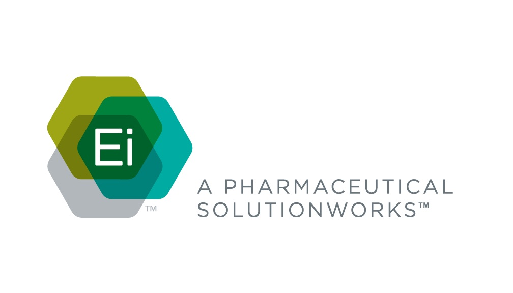 Ei Solutionworks pharmaceutical plant in Kannapolis closes; nearly 300 workers will lose their jobs - Salisbury Post