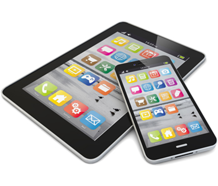 Tuesday Technology Classes At Rowan Public Library