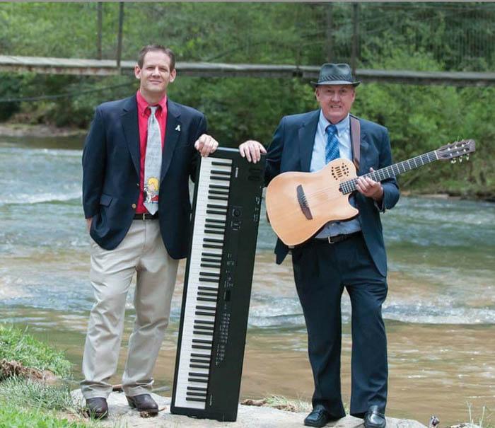 Local Arts & Entertainment News Oct. 17-2