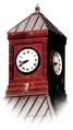 Clock Tower logo copy