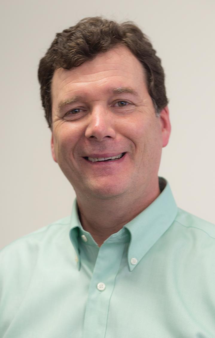 John Carr : Publisher