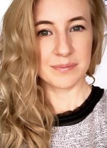 Andrea Fleegel