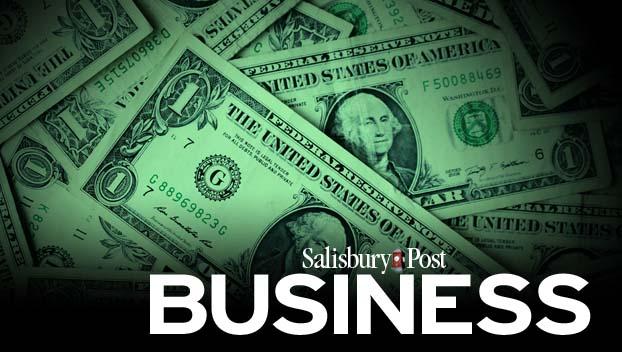 Biz Roundup: Salisbury-Rowan utilities honored for exceeding drinking water standards - Salisbury Post - Salisbury Post