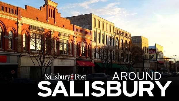 weblogo-salisbury.jpg